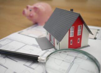 Can VA loans be assumed?